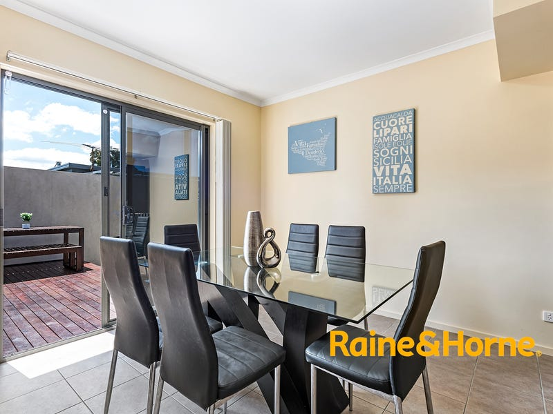 3/1 Esther Court, Noble Park, Vic 3174
