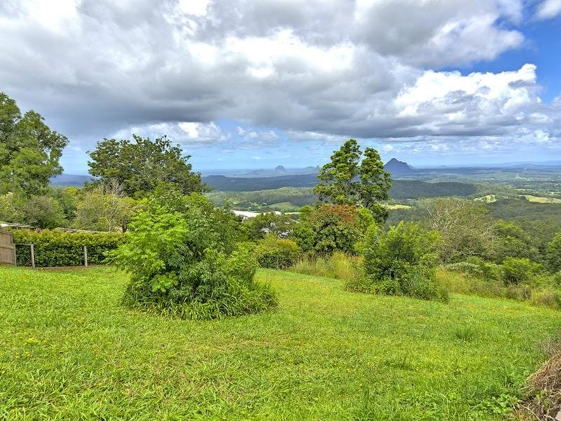 557 Mountain View Road, Maleny, Qld 4552