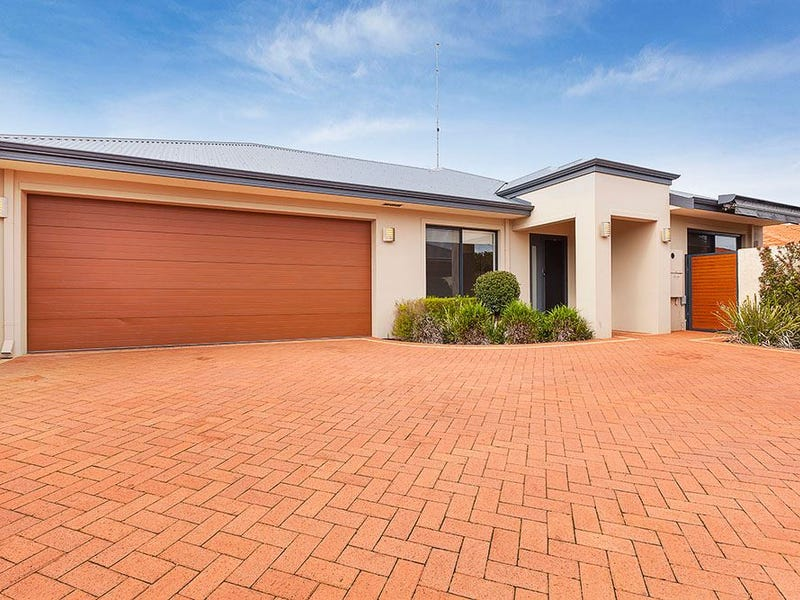 2/1 Gerovich Way, Spearwood, WA 6163
