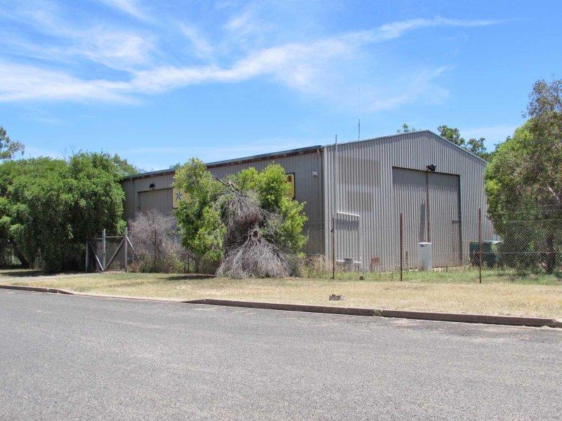 2-4  Barwon St, Brewarrina, NSW 2839