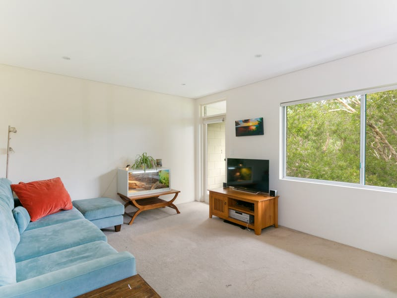 11/12 Gladstone Street, Newport, NSW 2106