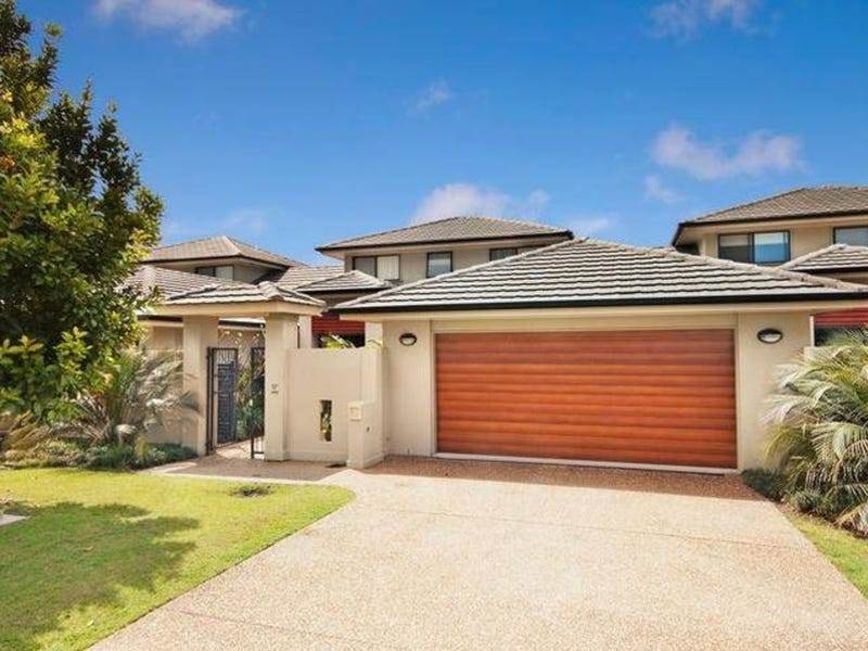 3 Woodfield Crescent, East Ballina, NSW 2478