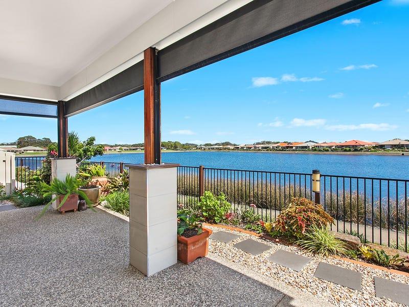 7/17 Darlington Drive, Banora Point, NSW 2486
