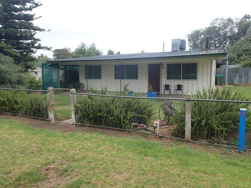 21-25 Charles Street, Balldale, NSW 2646