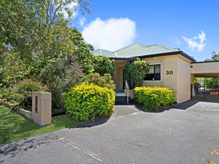 30 Hibberd Street, Hamilton South, NSW 2303