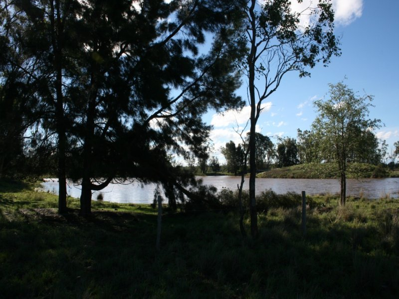 Address available on request, Meandarra, Qld 4422