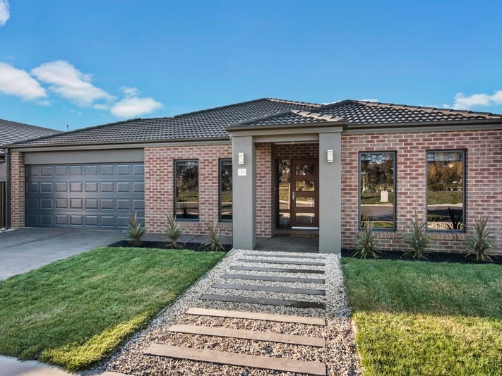15 Evermore Drive, Marong, Vic 3515