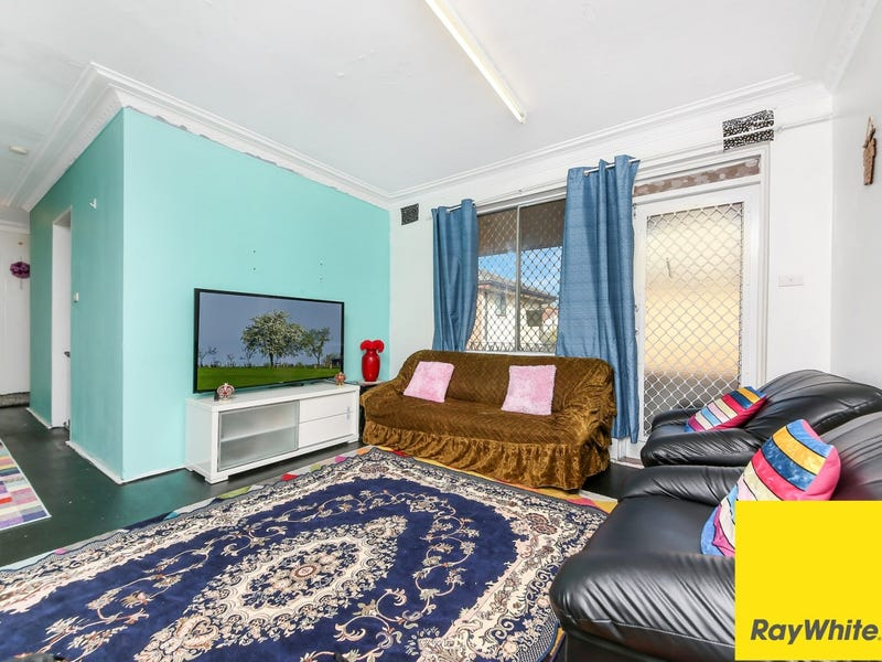 8/53 Shadforth Street, Wiley Park