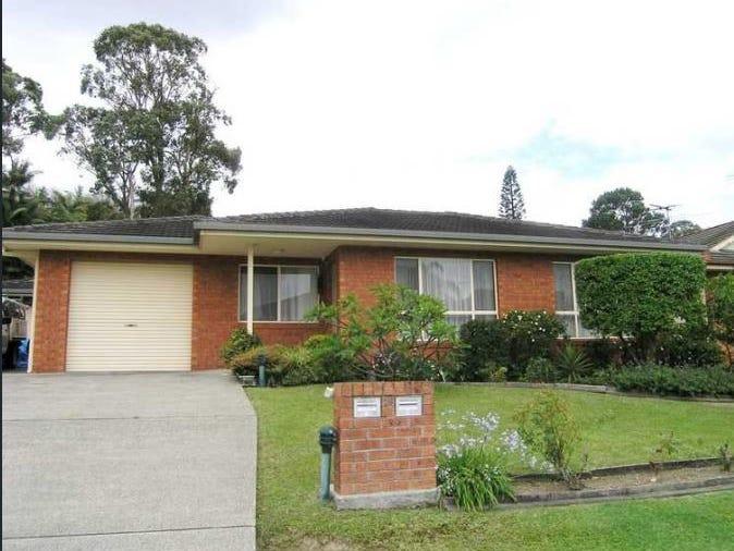 1/29 Brunswick Avenue, Coffs Harbour, NSW 2450