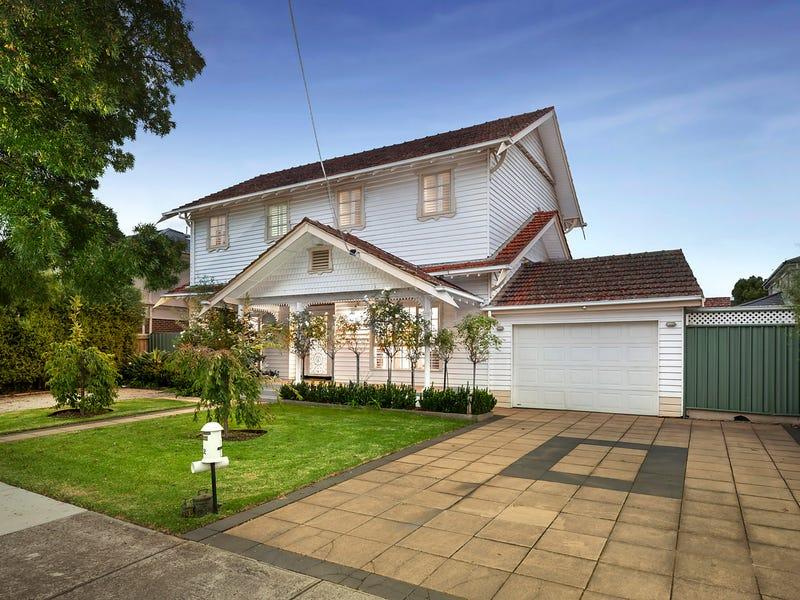 2 Henshall Road, Strathmore, Vic 3041