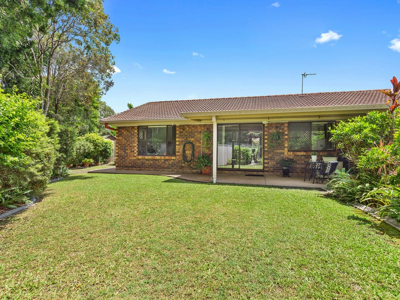 2/8 Flora Close, Burleigh Waters, Qld 4220