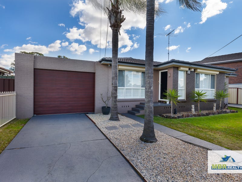 Address available on request, Dharruk, NSW 2770