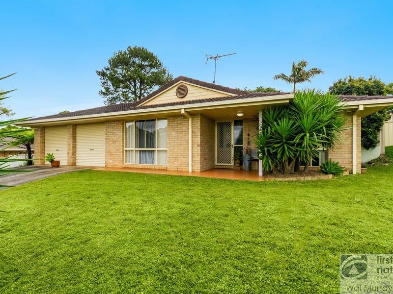 15 Regency Crescent, Goonellabah, NSW 2480