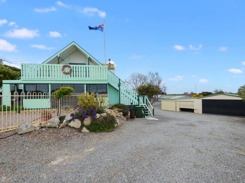 7 Corny Court, Hardwicke Bay, SA 5575