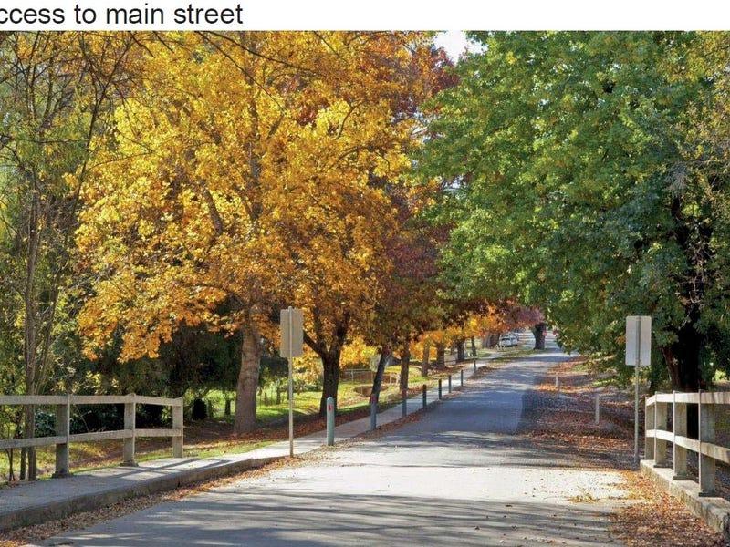 34-40 Wellsford Street, Yackandandah, Vic 3749