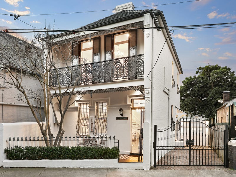 49 Augustus Street, Enmore, NSW 2042