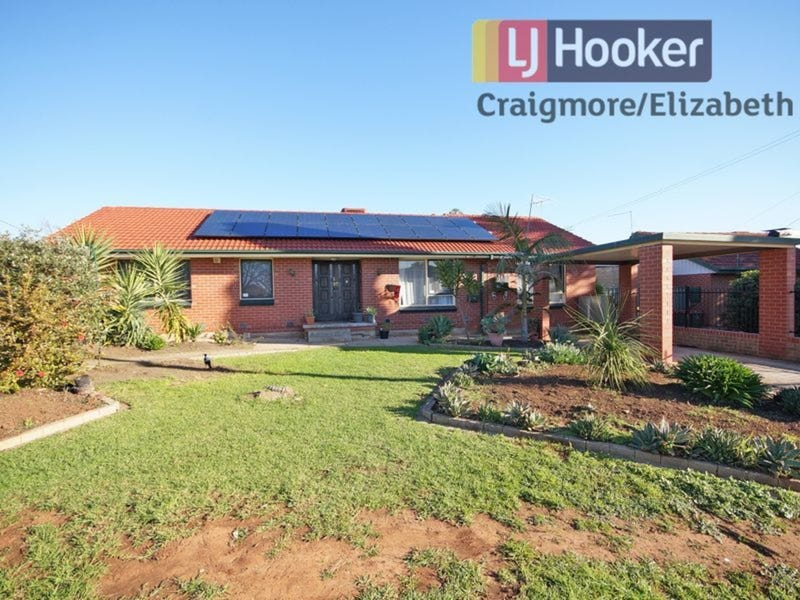 14 Seaborough Road, Elizabeth Park, SA 5113
