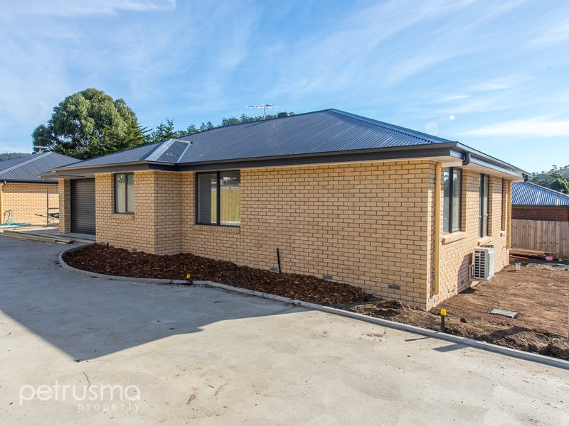 1/47 Camrise Drive, Cambridge, Tas 7170