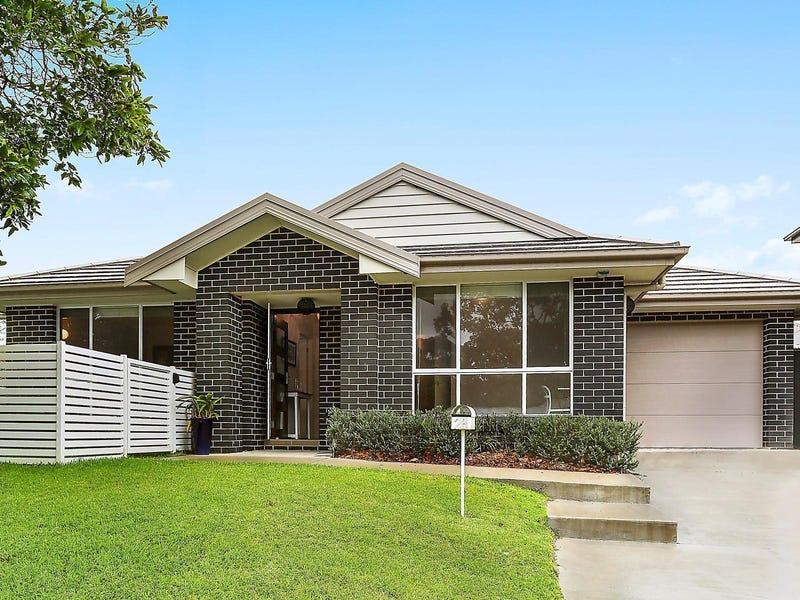 2B Elouera Road, Cronulla, NSW 2230