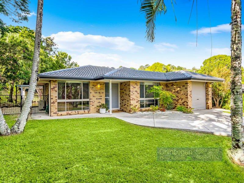 7 Tindara Avenue, Ocean Shores, NSW 2483