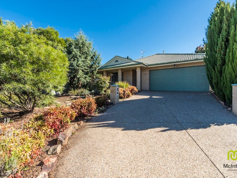 14 Morley Way, Jerrabomberra, NSW 2619
