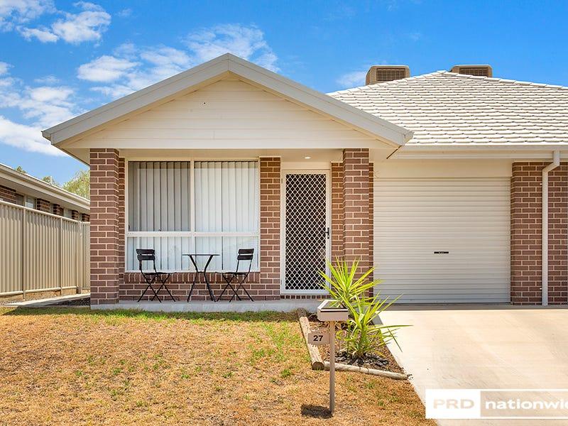 27 Mawson Close, Tamworth, NSW 2340