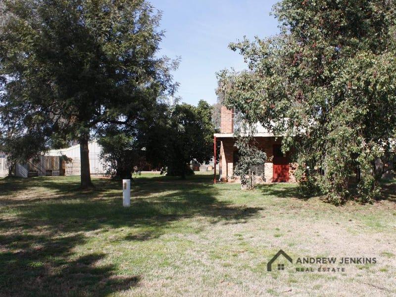 2758 Murray Valley Highway, Cobram, Vic 3644
