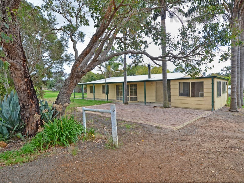 334 Norwood Road, King River, WA 6330