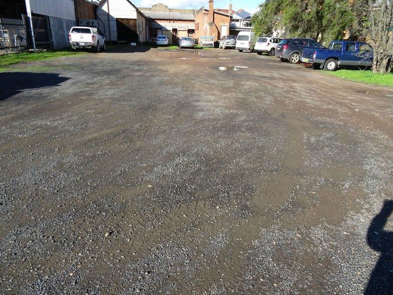 133 Kelly Street, Scone, NSW 2337