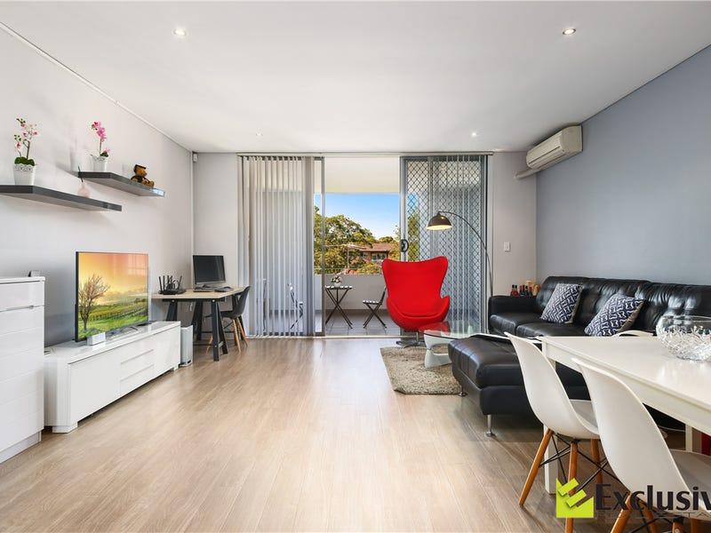 20/40-42 Henley Road, Homebush West, NSW 2140