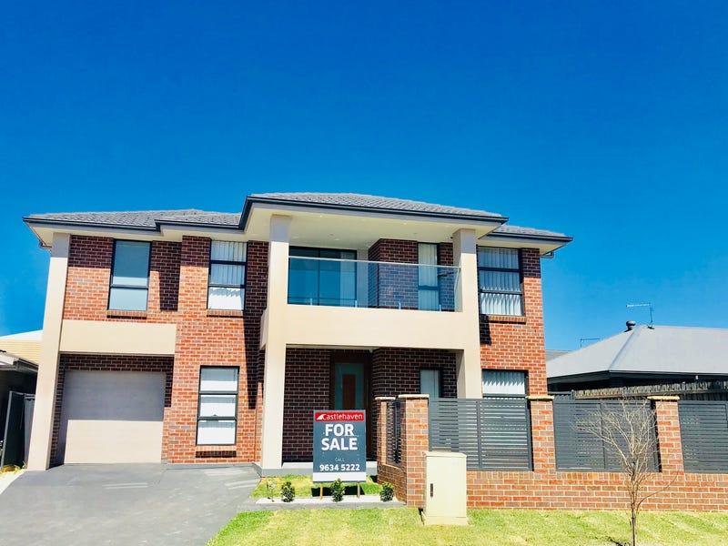 12 Shen Street, Schofields, NSW 2762