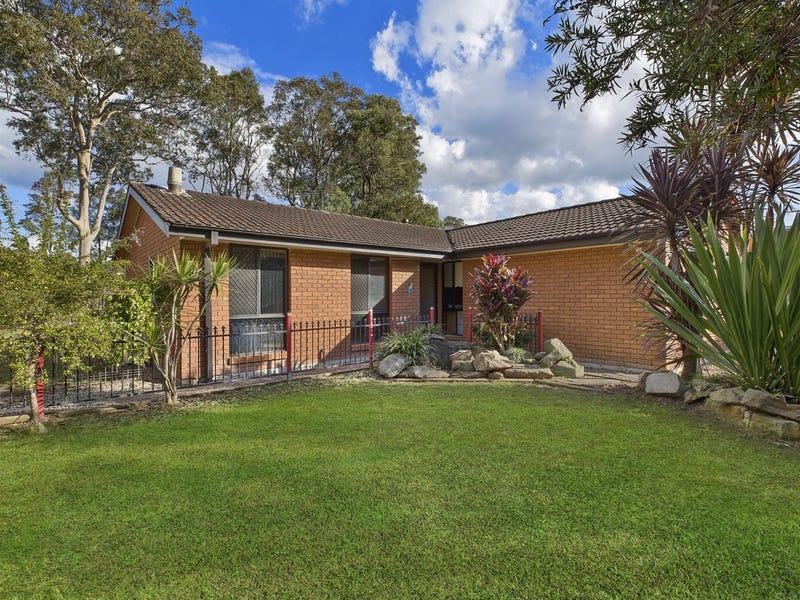 581 Pacific Highway, Wadalba, NSW 2259