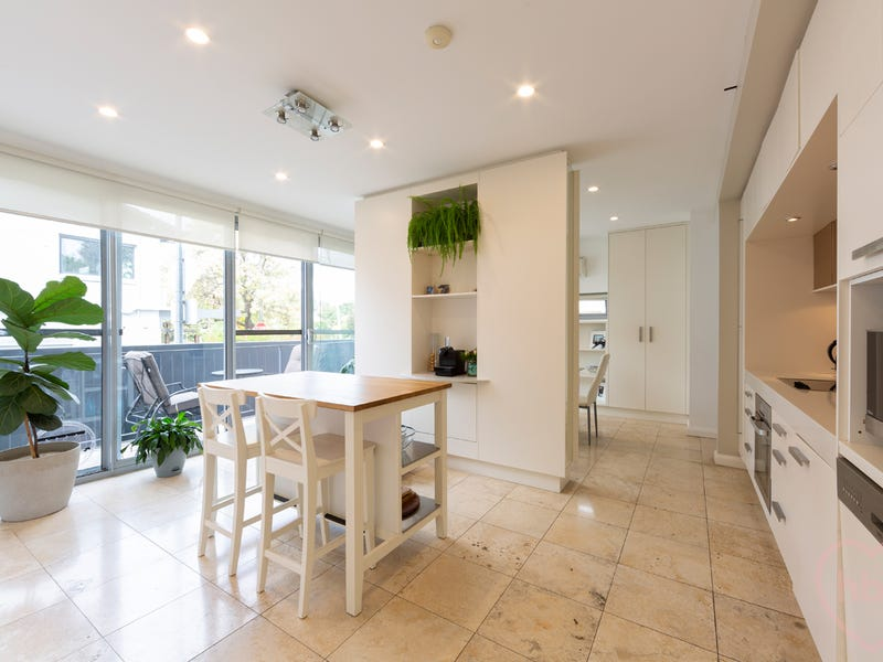 12/10 MacPherson Street, O'Connor, ACT 2602