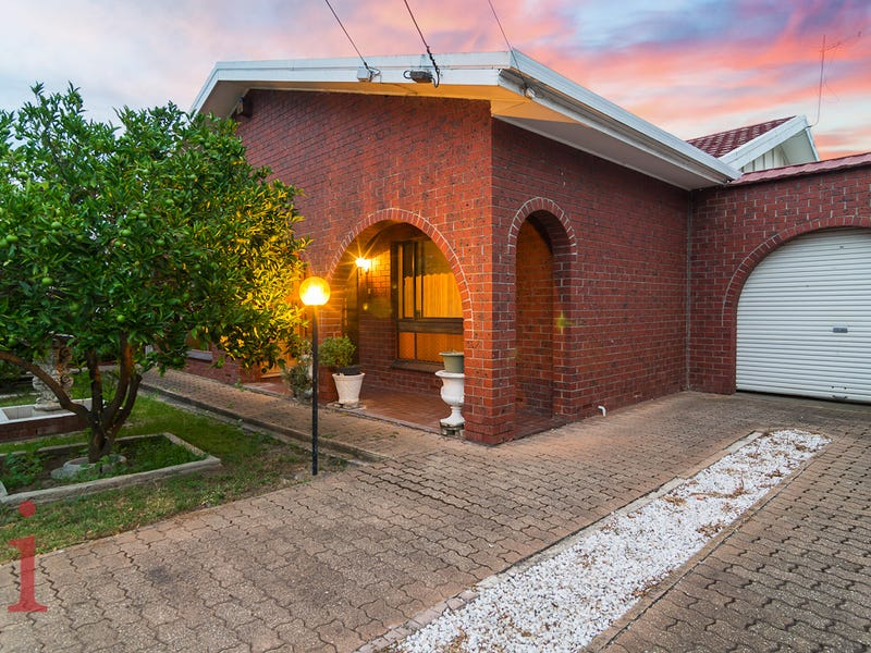 11 Lane Street, Richmond, SA 5033