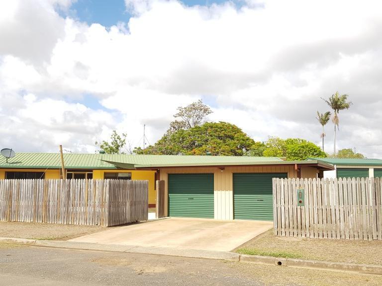 15 FAIRCLOTH CRESCENT, Kensington, Qld 4670