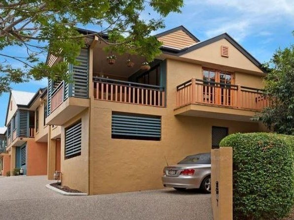 4/54 Monmouth Street, Morningside, Qld 4170