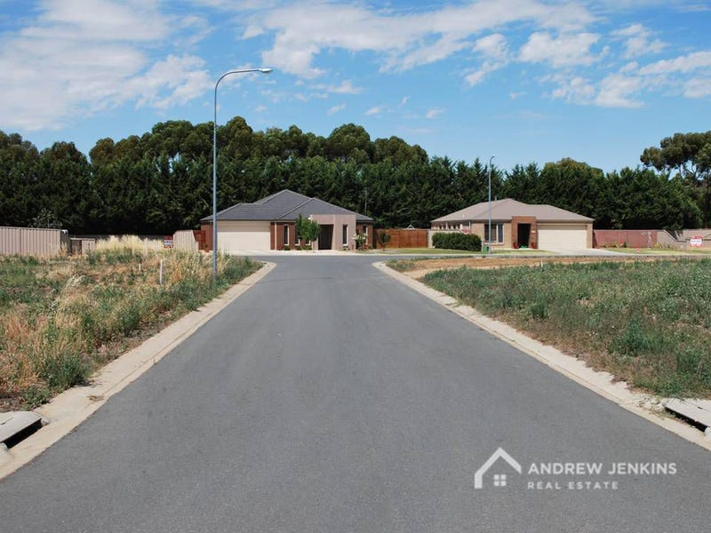 Lot 52-63 Paradise Rise, Barooga, NSW 3644