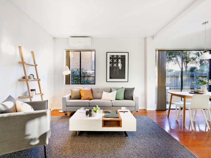 1/15a Blackwall Point Road, Chiswick, NSW 2046