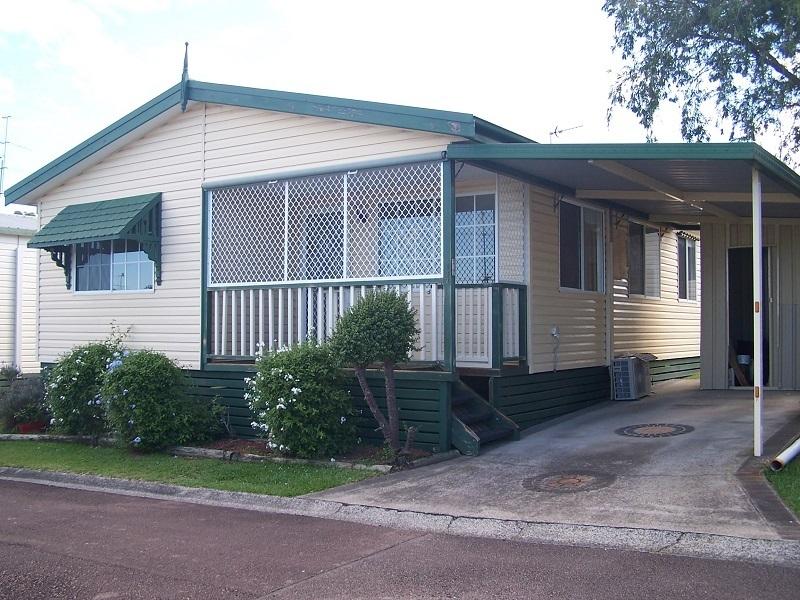 Unit 137/186 Sunrise, Halekulani, NSW 2262