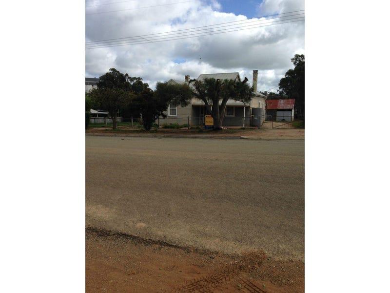 18 Radiata Street, Wirrabara, SA 5481