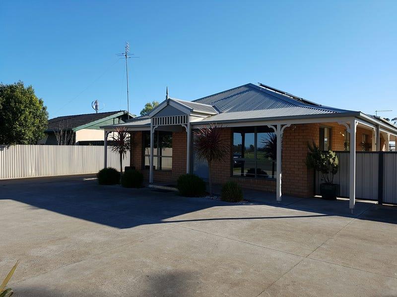 539 Corangamite Lake Road, Cororooke, Vic 3254