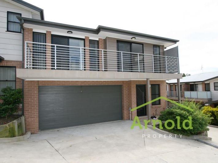 5/102 Wallsend Street, Kahibah, NSW 2290