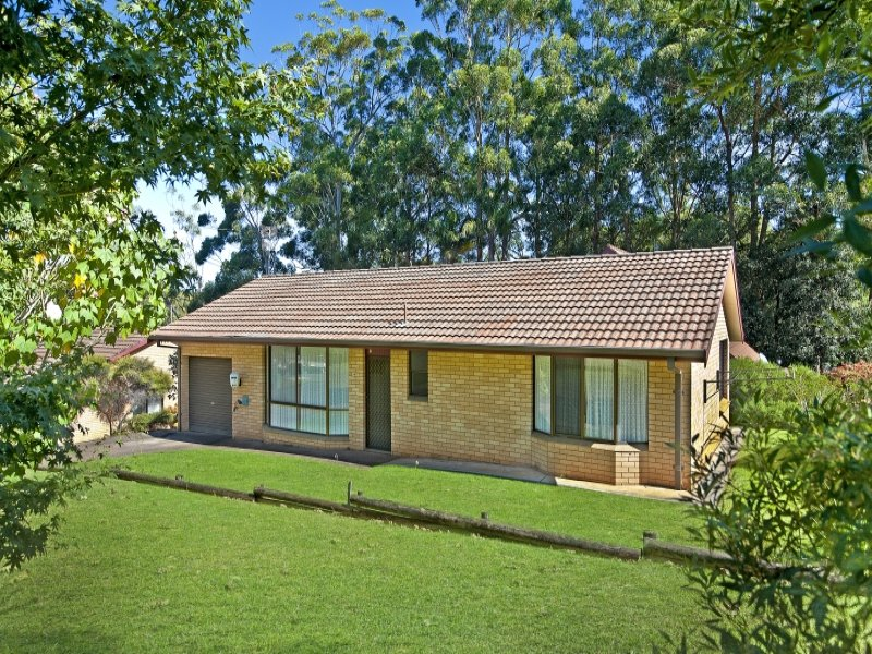1/18 Augusta Place, Mollymook, NSW 2539