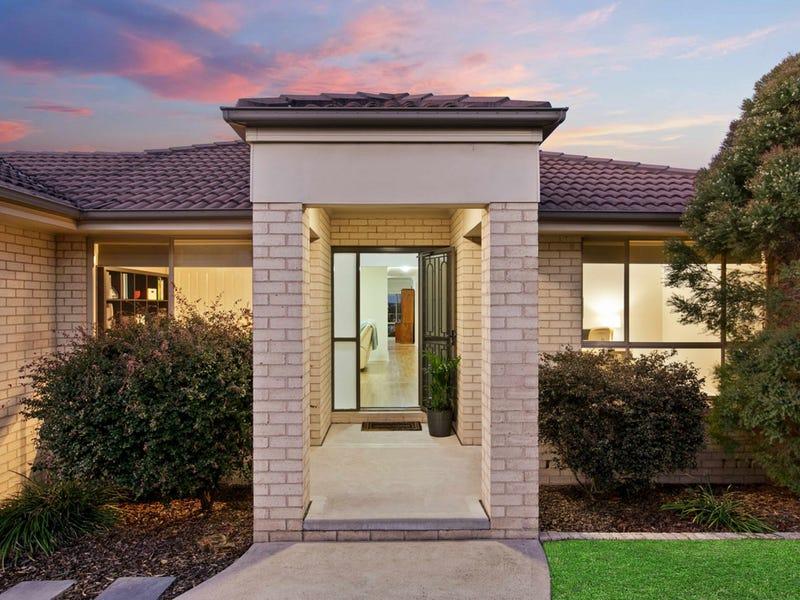 6 Booth Street, Cessnock, NSW 2325