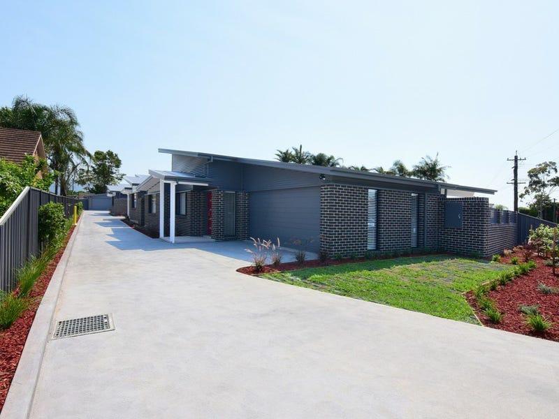 1/59 McMahons Road, North Nowra, NSW 2541