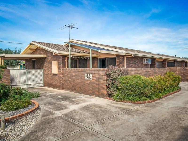1/511 Butson Avenue, South Albury, NSW 2640
