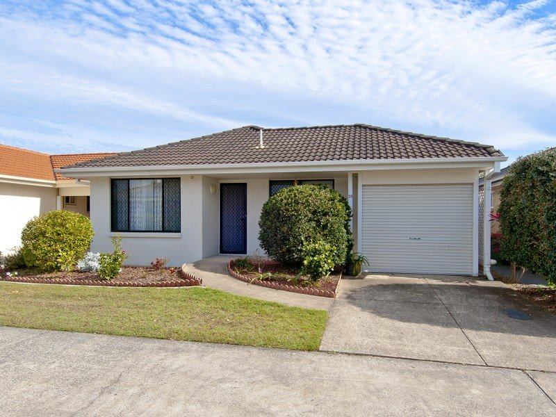 25/16 Holzheimer Road - Regal Waters, Bethania, Qld 4205