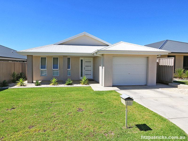 11/124 Mima Street, Glenfield Park, NSW 2650