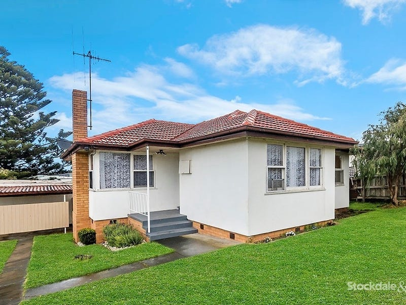 171 Merrivale Drive, Warrnambool
