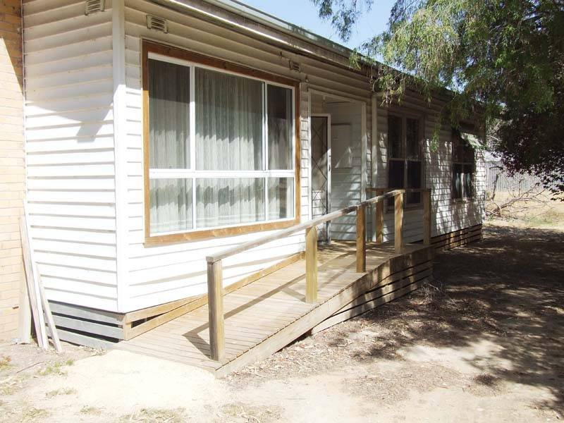 101 Wallace Street, Apsley, Vic 3319
